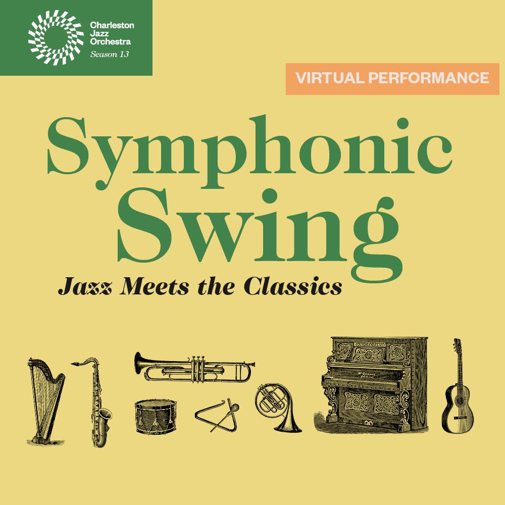 Virtual Symphonic Swing