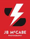 JB McCabe Photography