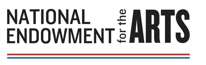 Charleston Jazz Community Partner: National Endowment for the Arts