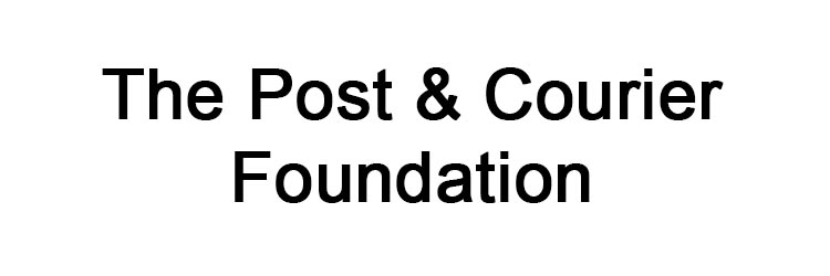 Post and Courier Foundation