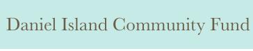 Daniel Island Community Fund