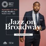 Live at Firefly Jazz on Broadway