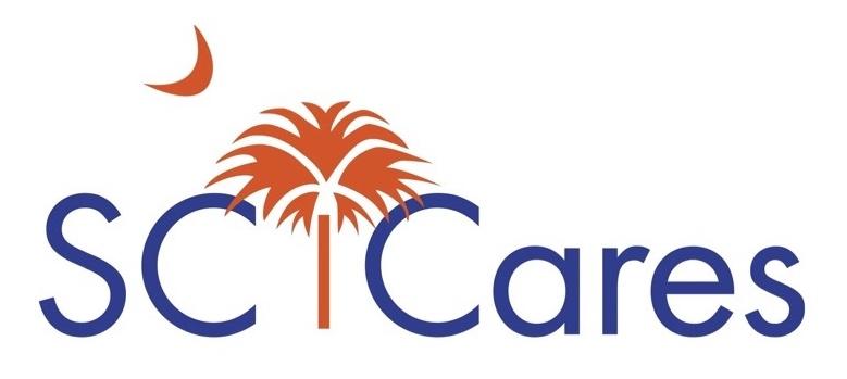 Charleston Jazz Community Partner: SC Cares Act