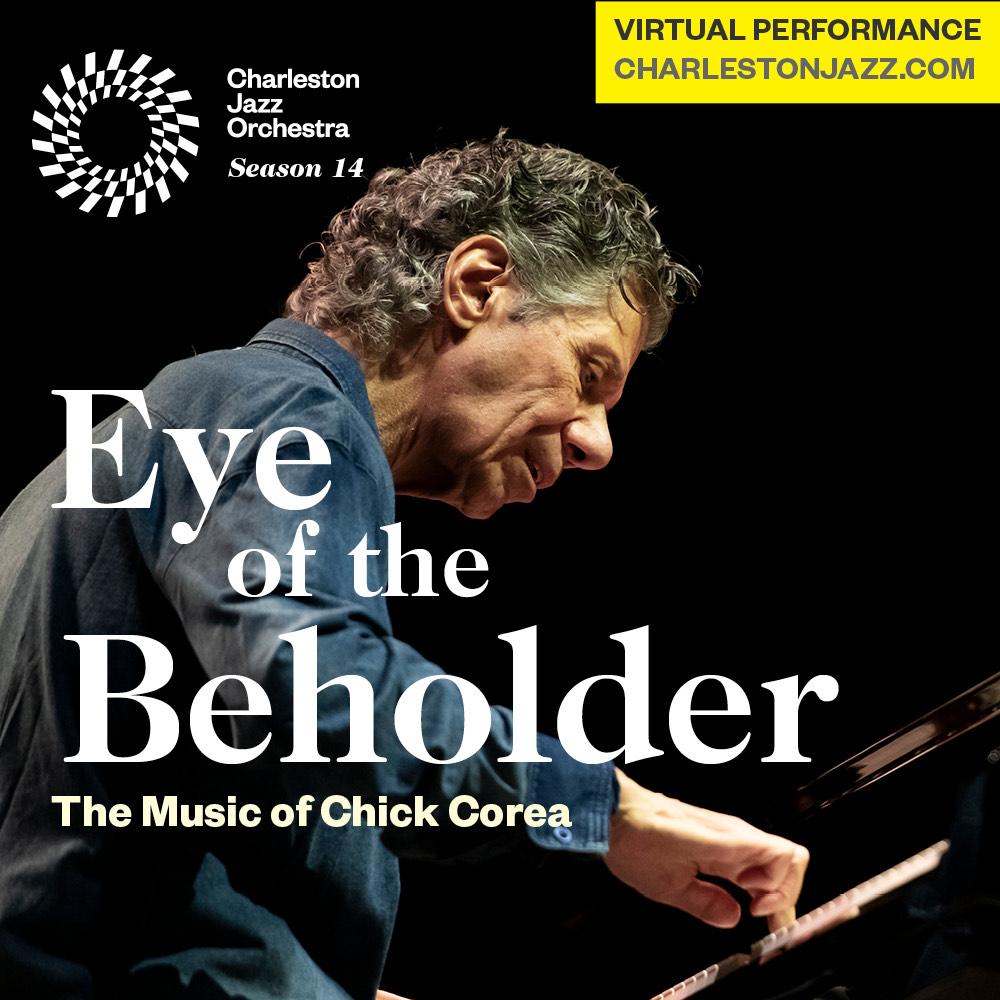 Virtual Performance: Eye of the Beholder